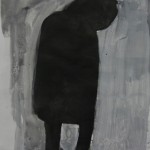 Chorégraphie Danse - Marie Ericson